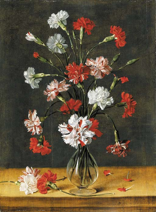 PHILIPS DE MARLIER (c.1573-166