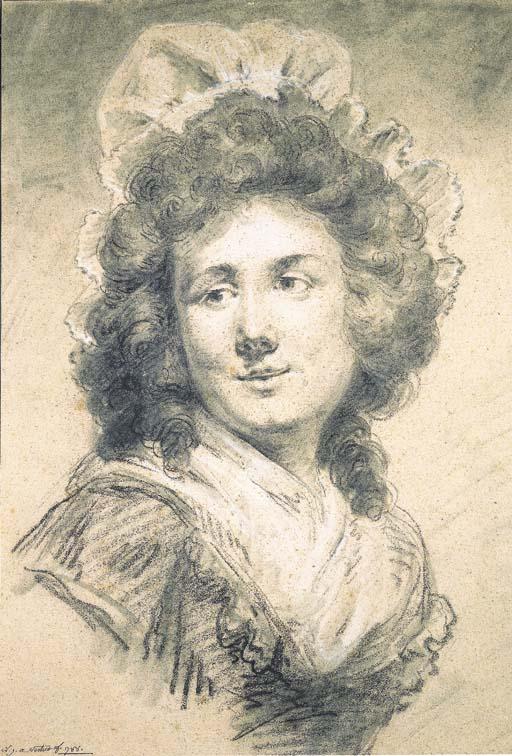 Nicolas-Jacques-Antoine Vestie