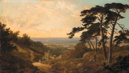 Edmund John Niemann (English,