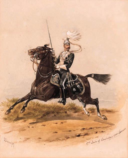 RICHARD SIMKIN (1840-1926)