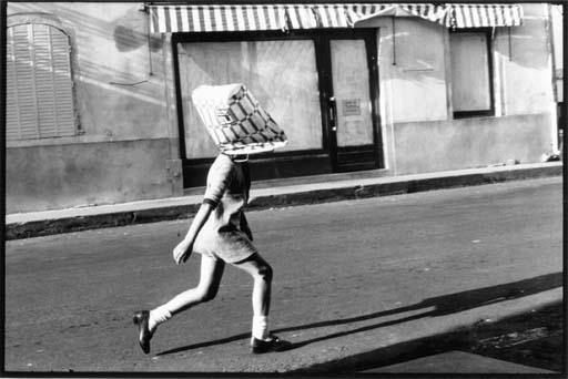 GILLES PERESS (BORN 1946)