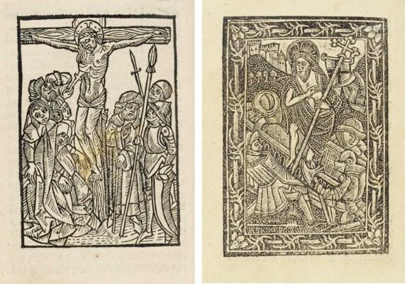 BERTHOLDUS, O.P. (fl. 1350). H