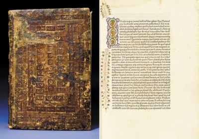 BESSARION (1395-1472, Cardinal