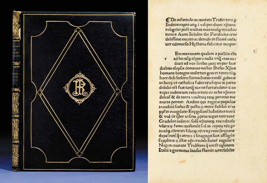 LEONICENUS, Nicolaus (1428-152