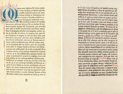 MATTHAEUS DE CRACOVIA (ca. 134