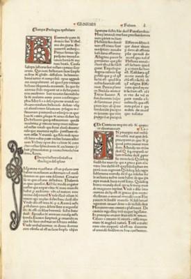 PETRUS COMESTOR (d. ca. 1179).