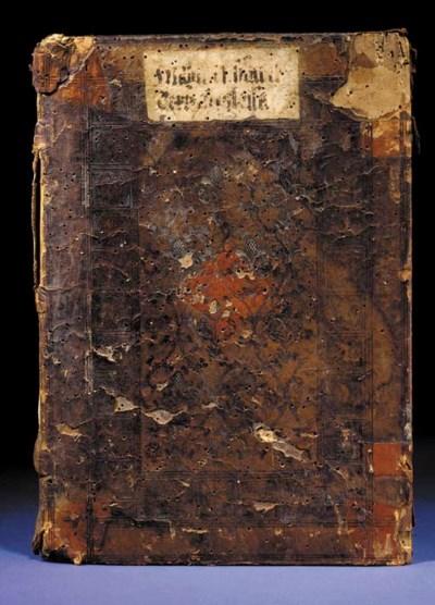 PETRUS LOMBARDUS (ca. 1100-116
