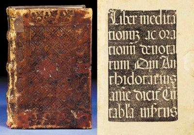 SALICETUS, Nicolaus (d. ca. 14