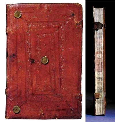 SENECA, Lucius Annaeus (ca. 4
