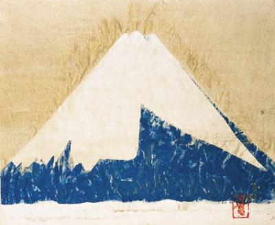 Maeda Seison (1885-1997)