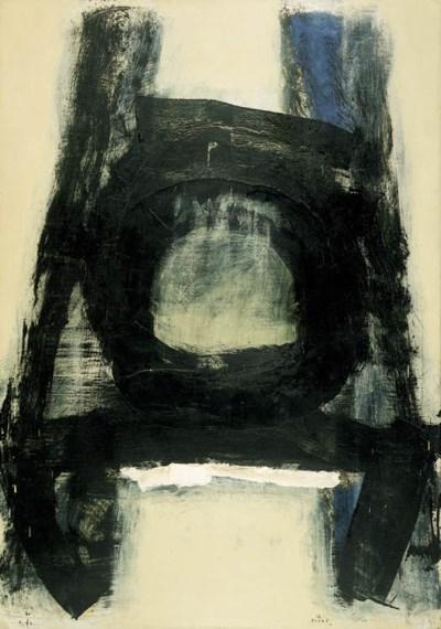 Sugai Kumi (1919-1996)