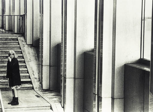 Cindy Sherman (b. 1954)