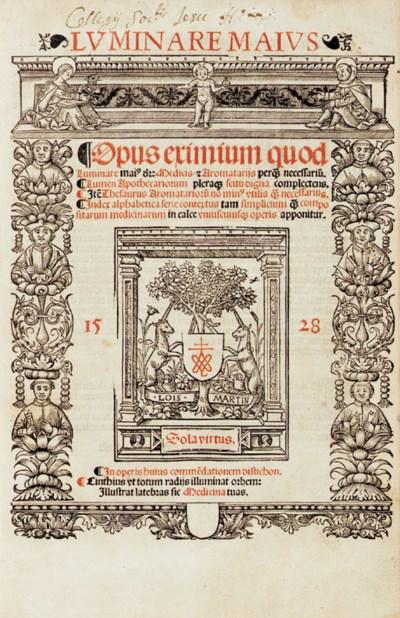 MANLIIS, Johannes Jacobus de (