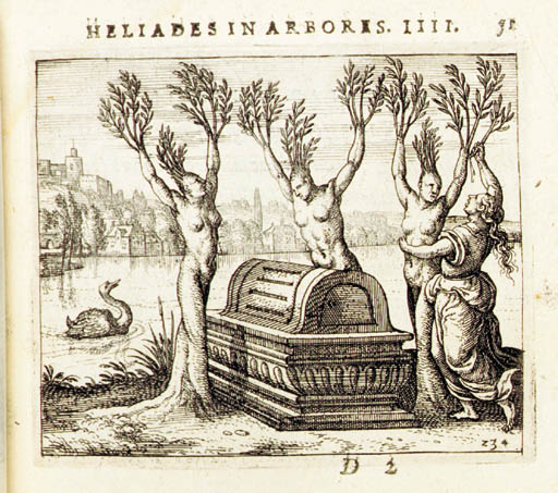 OVIDIUS NASUS, Publius (43 B.C