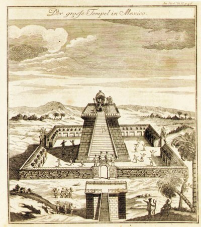 SCHRÖTER, Johann Friedrich (17