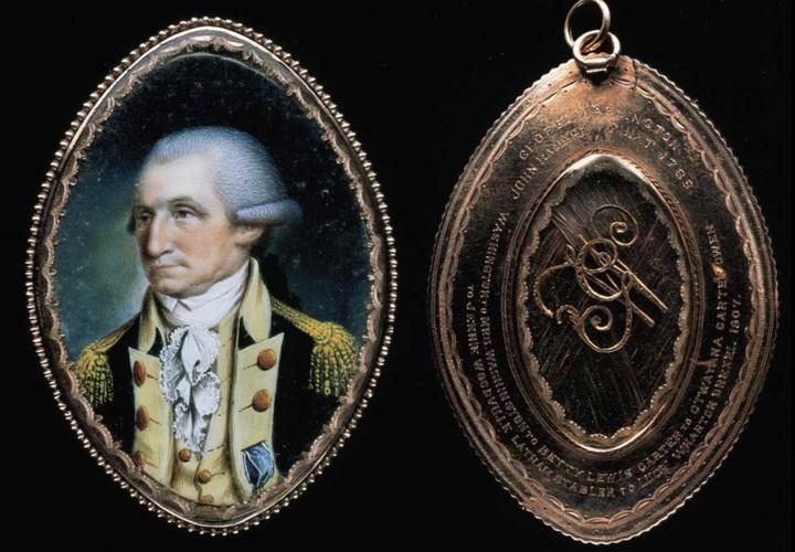 John Ramage (c 1748-1802)