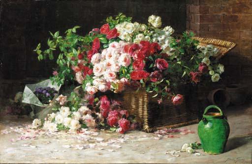 Abbott Fuller Graves (1859-1936)