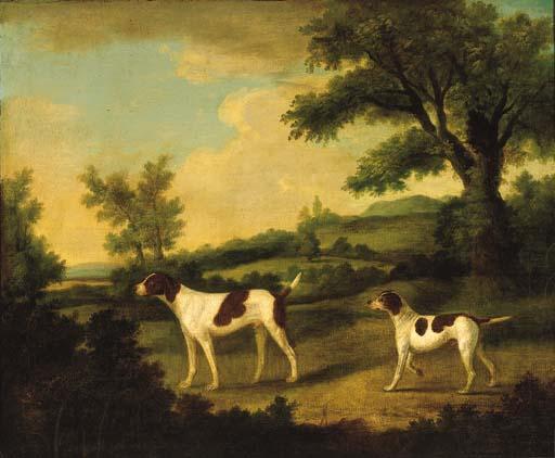 FRANCIS SARTORIUS (1734-1804)