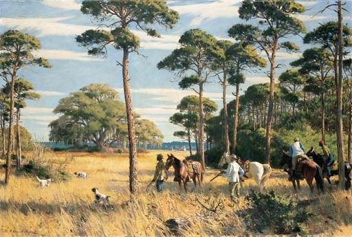 AIDEN LASSELL RIPLEY (1896-196