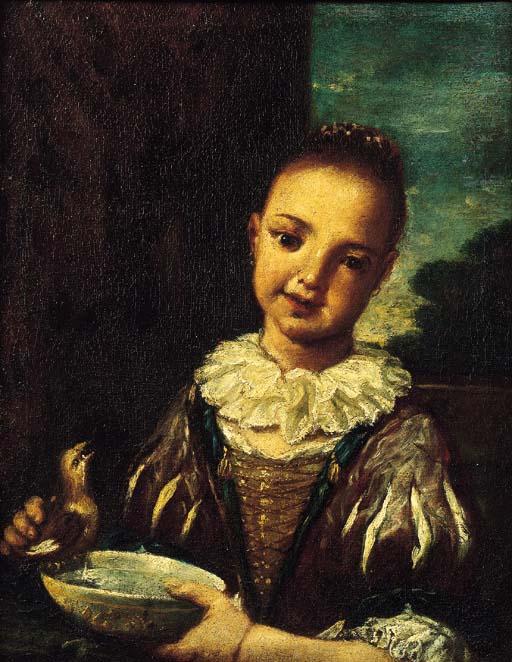 Antonio Mercurio Amorosi(1660-