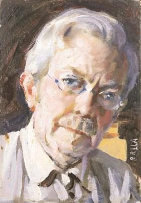 Giacomo Balla (1871-1958)