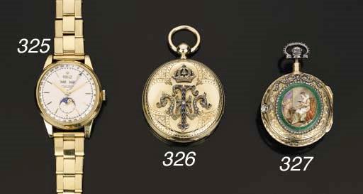 DUBOIS A PARIS, 1780,
