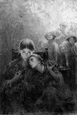 Luca Postiglione (1876-1936)