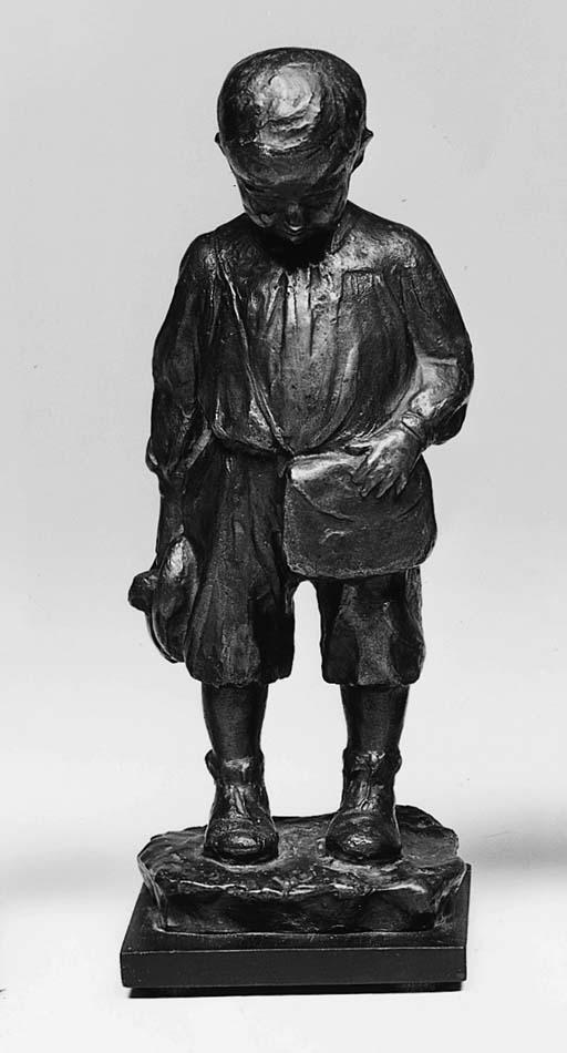 Antonio Ugo (1870-1956)