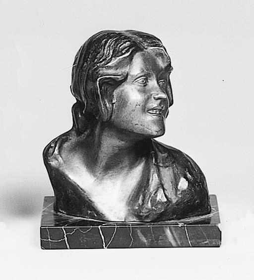 V.Aurisicchio (attivo a Napoli