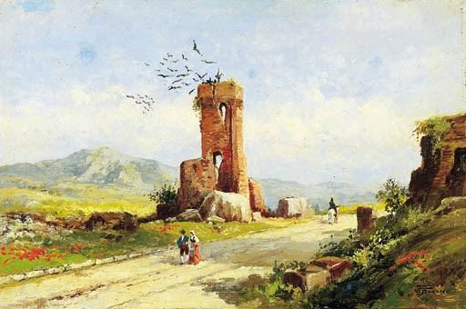 Vincenzo Canino (1892-?)