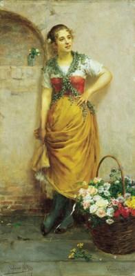 Stefano Novo (1862-?)