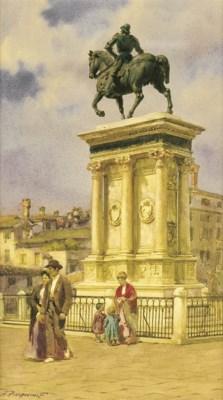Alberto Prosdocini (1852-?)