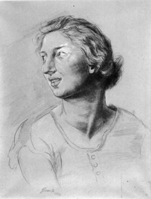 Vincenzo Gemito (1852-1929)