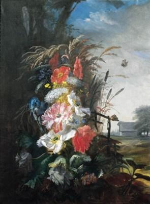 C.Goutier (XIX-XX secolo)
