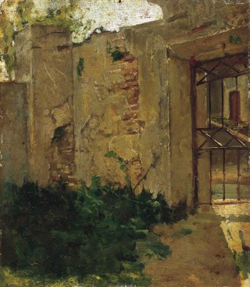 Gioacchino Toma (1836-1893)