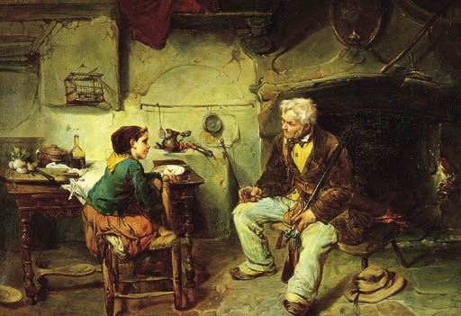 G.Bosisio (XIX secolo)