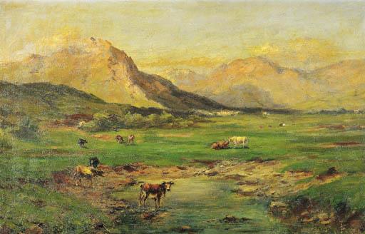 Silvio Poma (1840-1932)