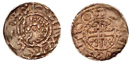 Wlliam I 'the Lion' (1165-1214