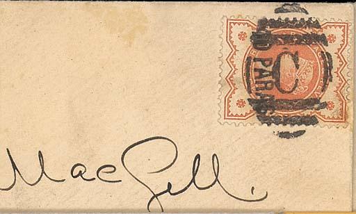 cover 1893 (25 Feb.)