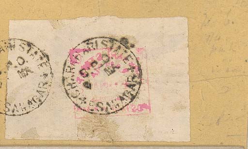 cover 1894 typo from a single