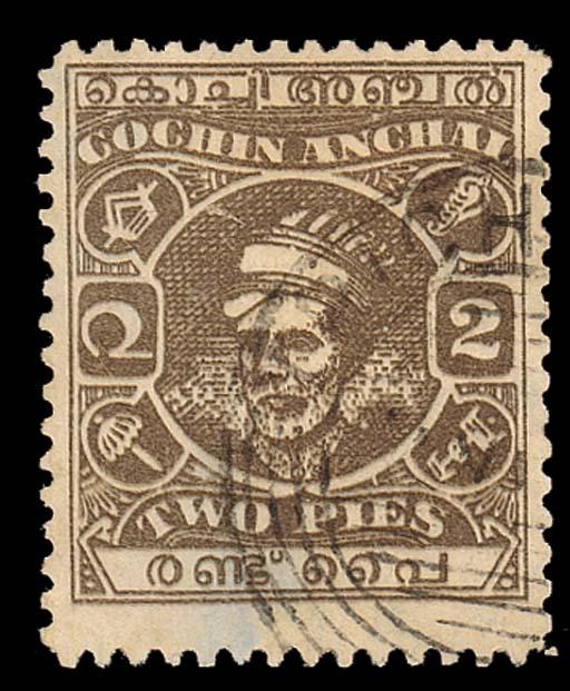 used  1943 watermark