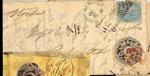 cover 1866 (23 June) part enti