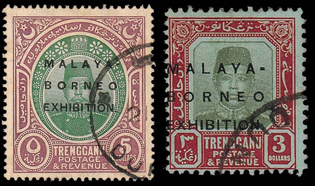 used  1922 (Mar.) Exhibition 2