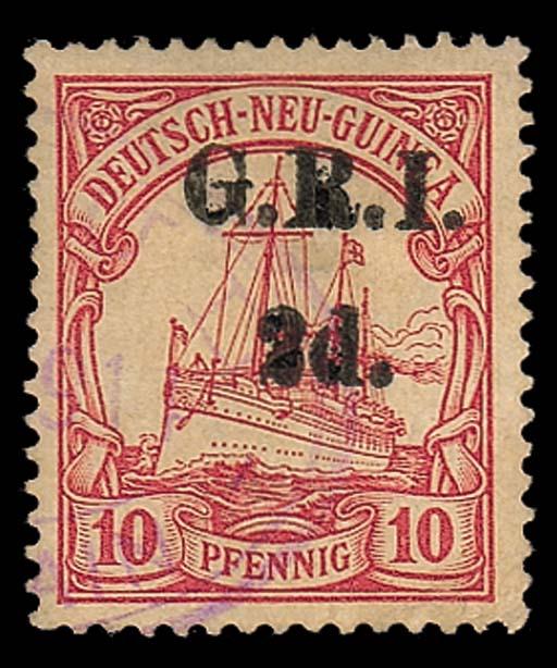 used  1914-15