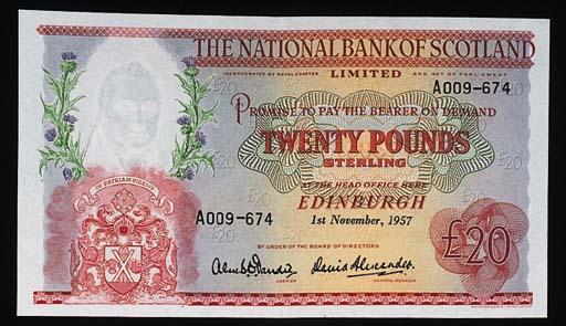 National Bank of Scotland Limi