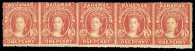unused  1861 (June.) no waterm