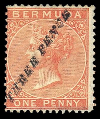 unused  1874 (12 Mar.)