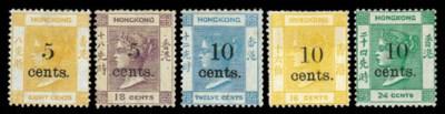 unused  1880 (Mar.-Sept.) Surc