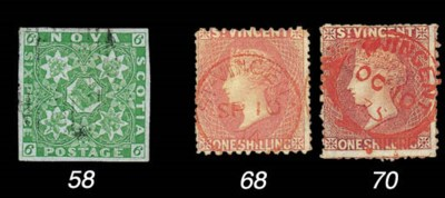 used  1873 perf. 11 to 12½ x15