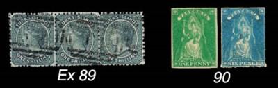 used  1867 no watermark, perf.